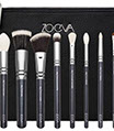 ZOEVA CLASSIC BRUSH SET